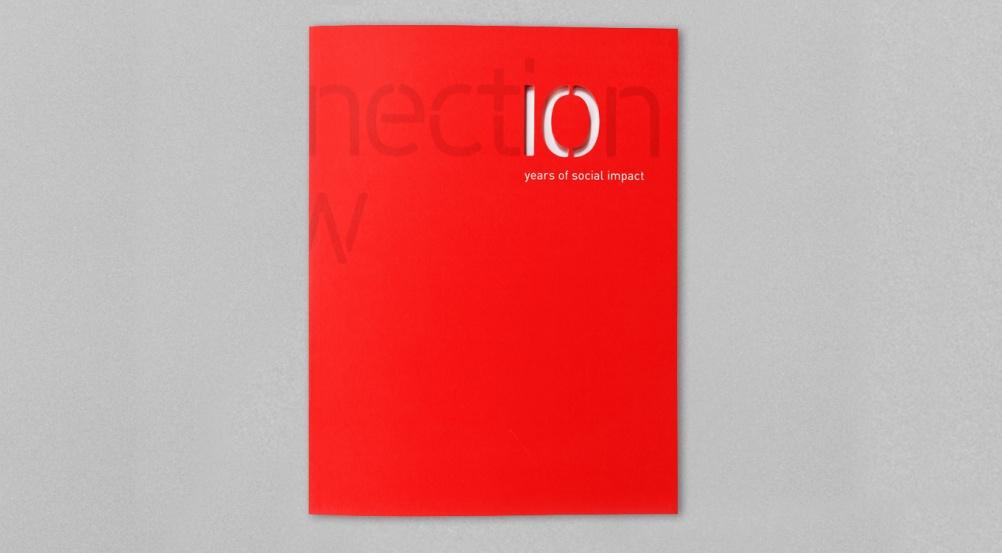 CC_book1