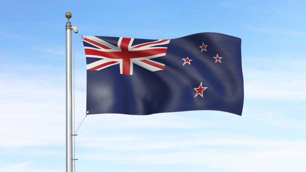 NZFlag-Desktop-Wallpaper-Sky-2560px-1002x564