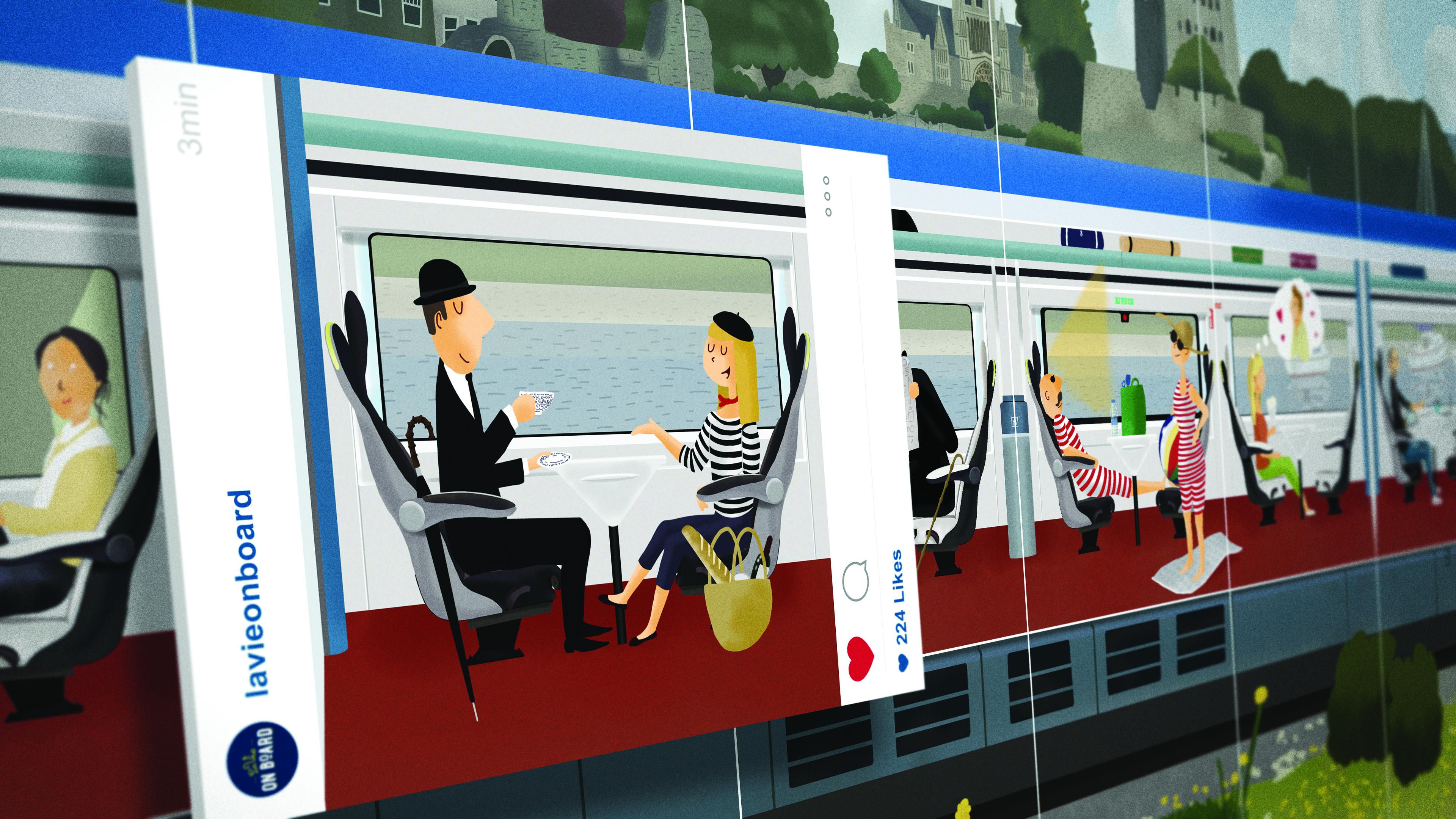 02_Eurostar_lavie_onboard_300dpi