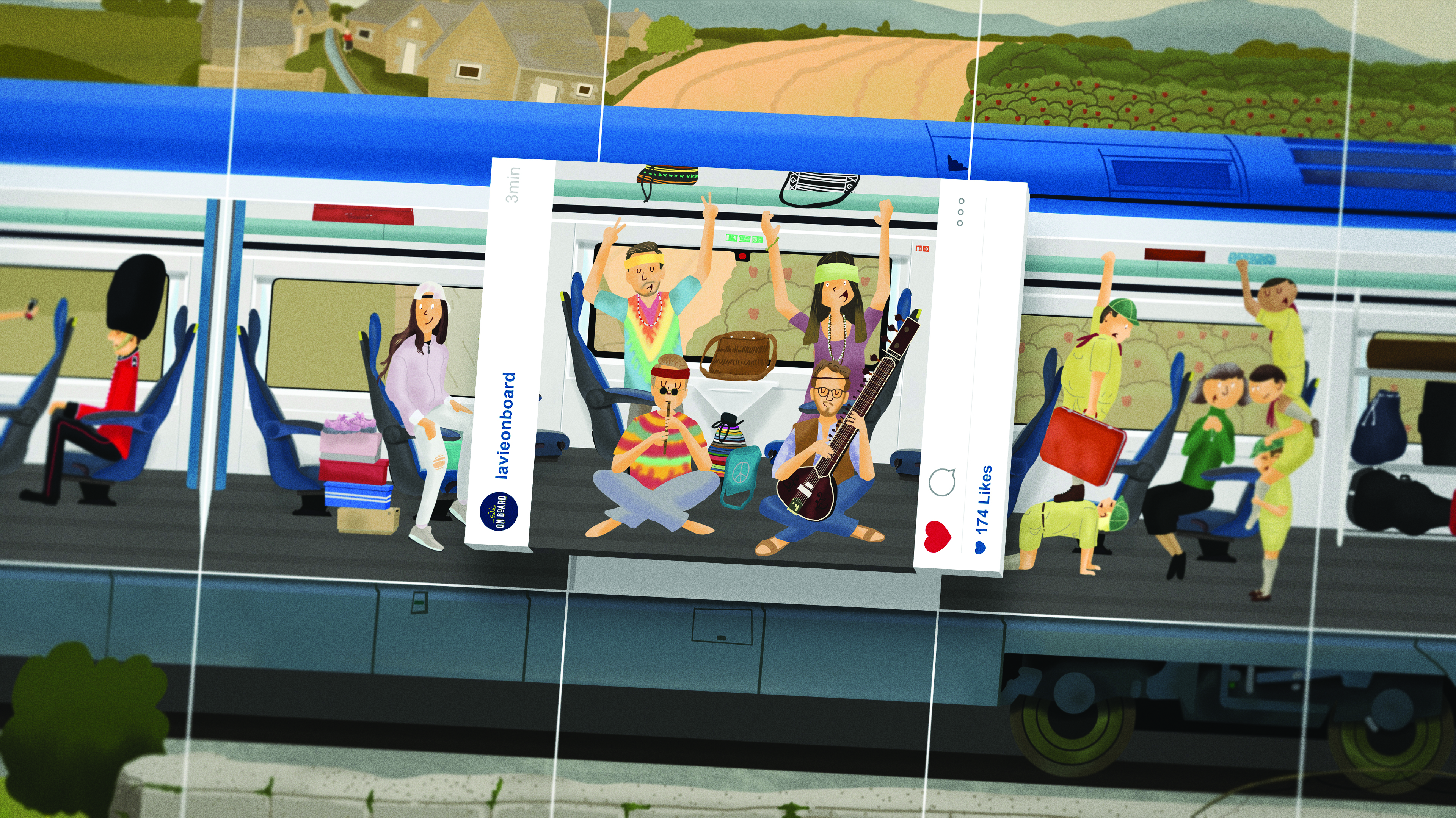 05_Eurostar_lavie_onboard_300dpi
