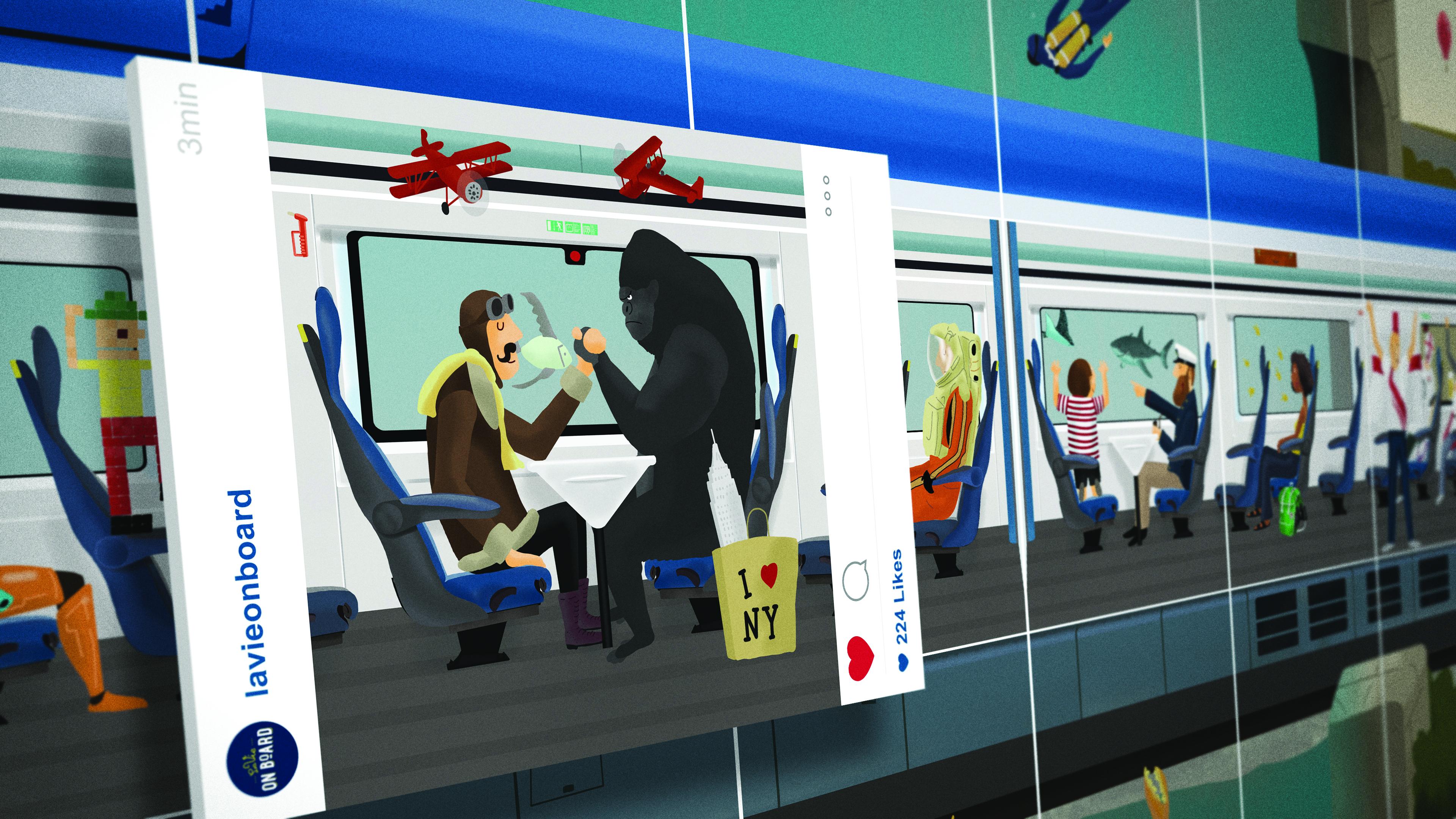 06_Eurostar_lavie_onboard_300dpi