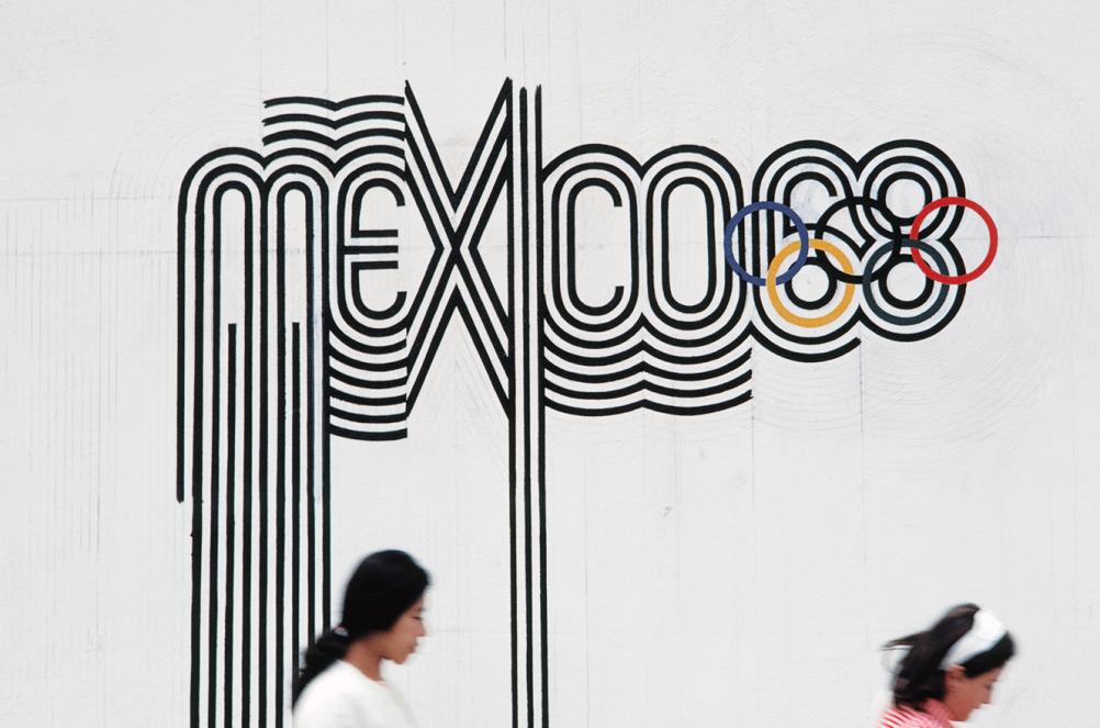 82986acf40b05645d2afef724cb931eb_lance_wyman_mexico_68_olympics_logo_12