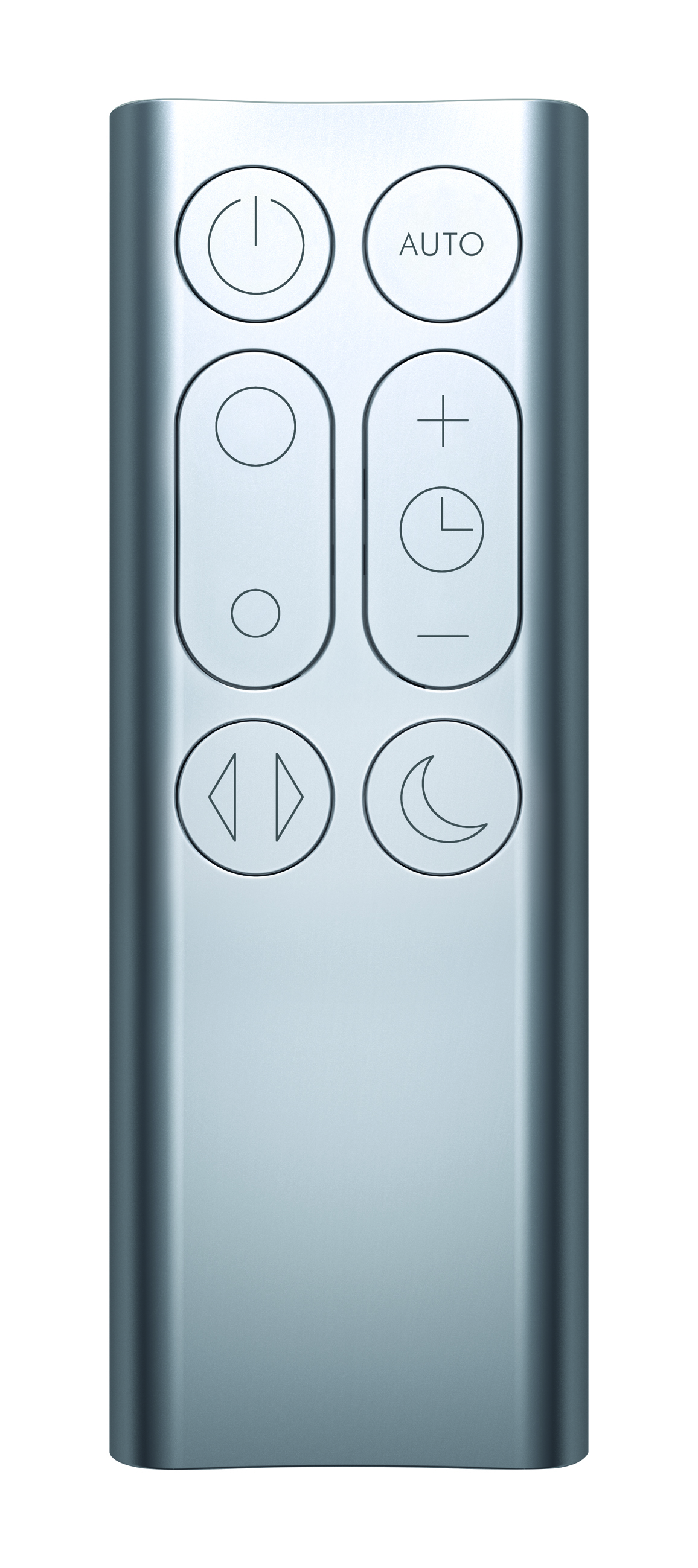 Dyson Designs For Connected Home With Air Quality App
