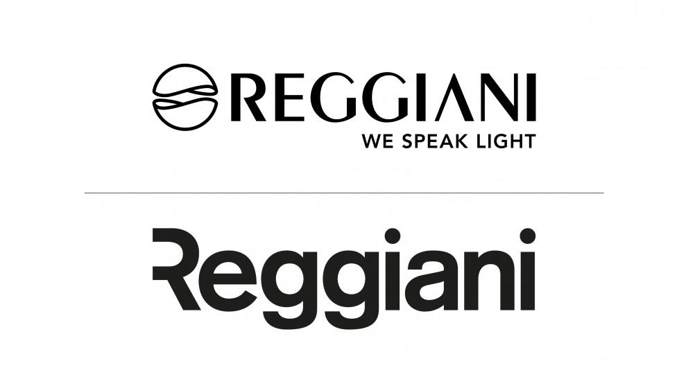 REG_Web
