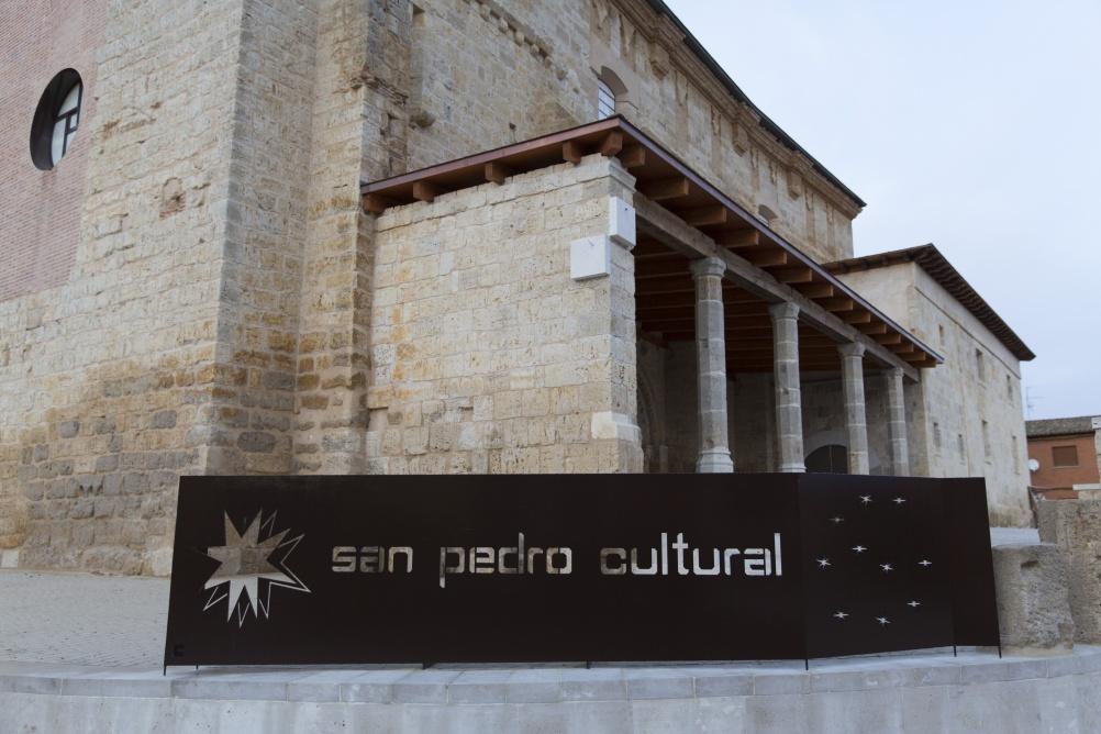 S.-Pedro_29112014-144