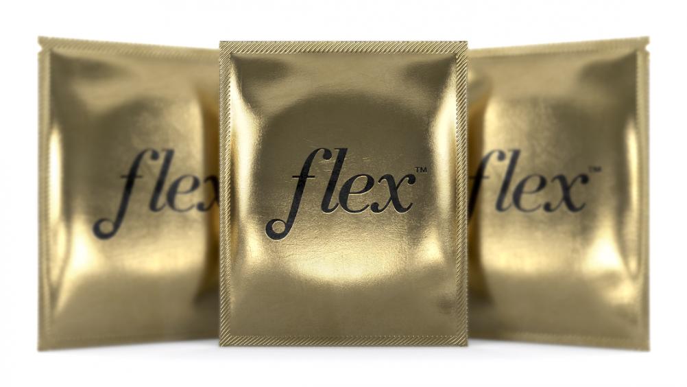 flex 3 pack_2