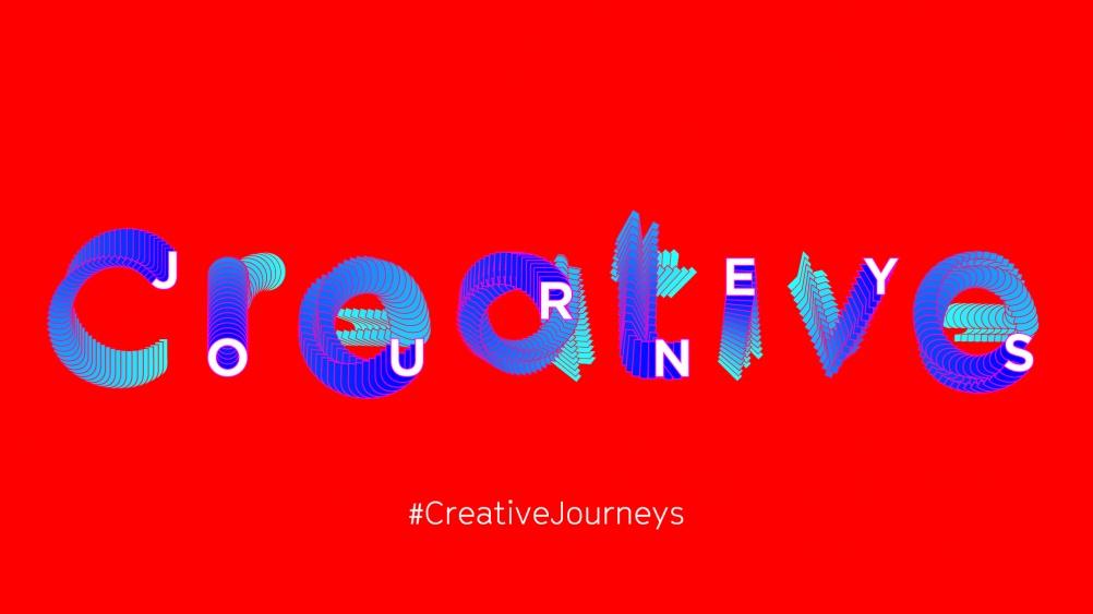 02 Creative Journeys logo