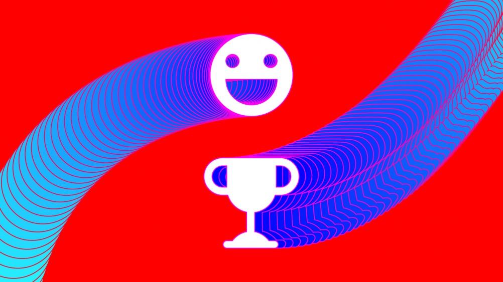 06 Creative Journeys emojis