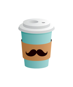 HIPSTER-COFFEE