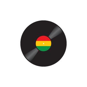 Vinyl-Emoji