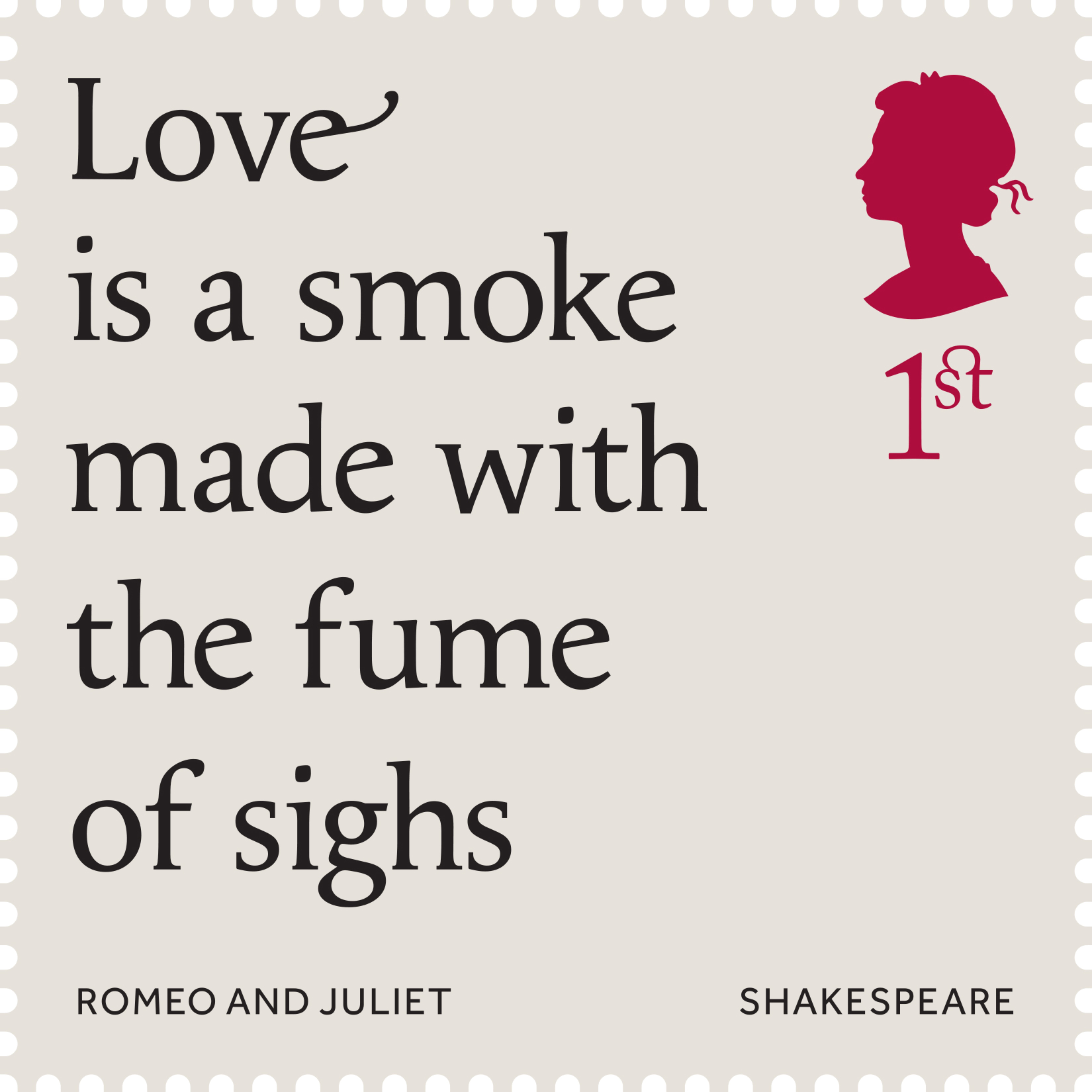 Famous Romeo And Juliet Quotes Shakespeare Romeo And Juliet Quotes Magnificent Best 25 Romeo And