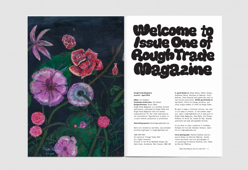 RoughTrade_HighRes