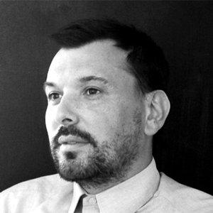 Matt Wade, director, Kin Design