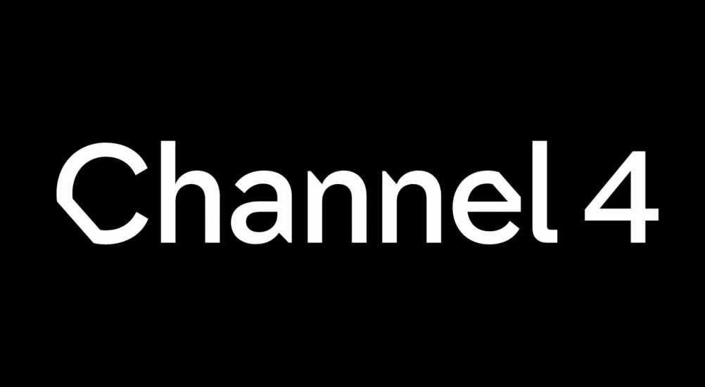 Channel-4-branding