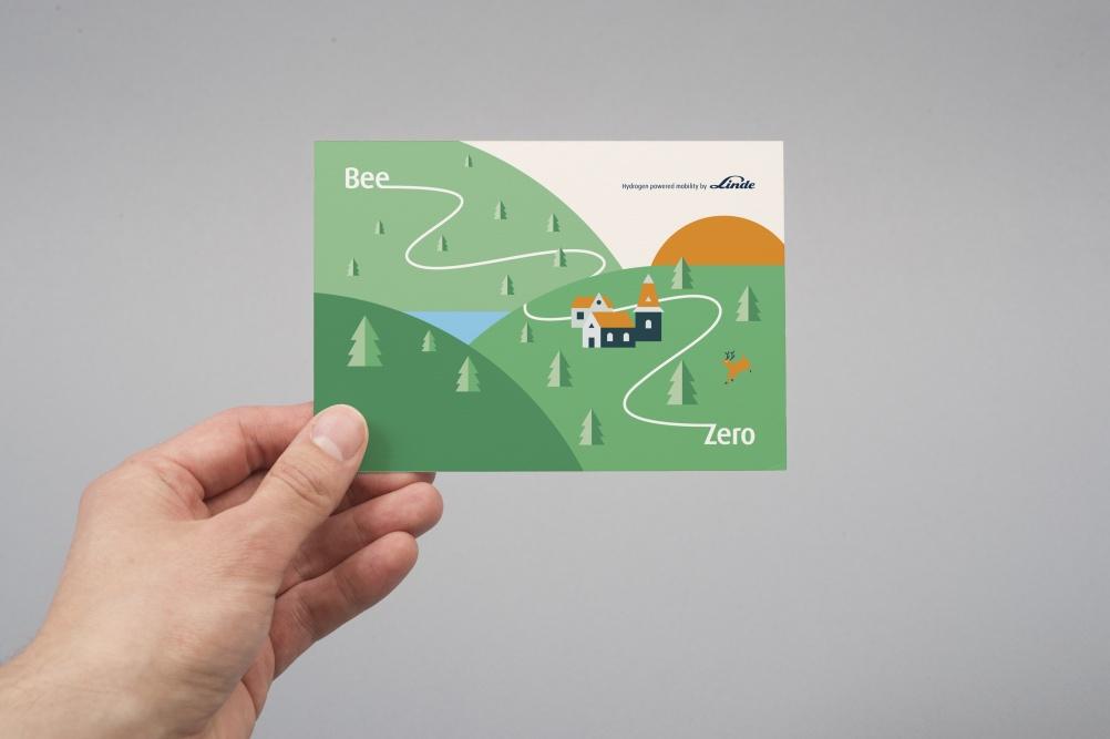 BeeZero_Spring_Postcard