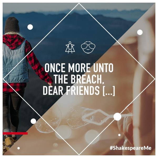 shakespeareme-pr-3