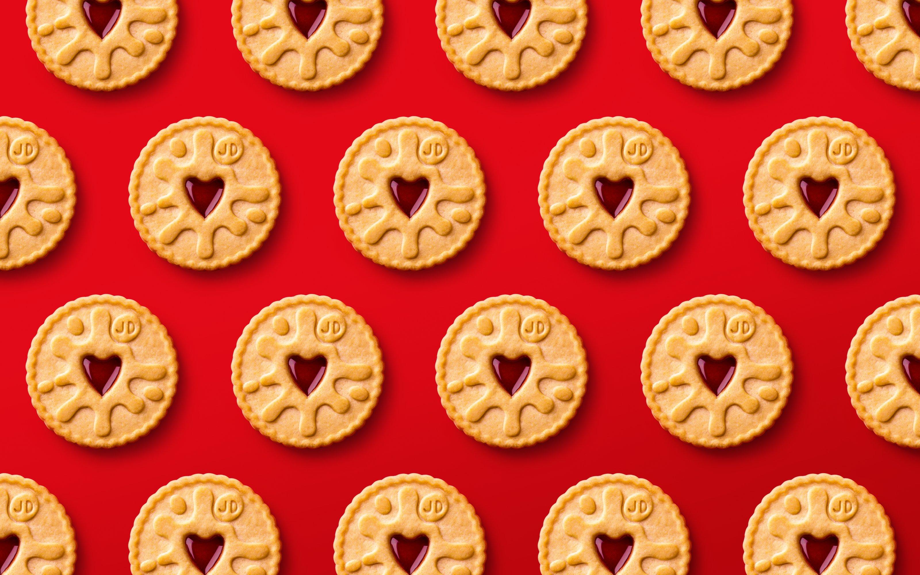 01_JammieD_Cookies