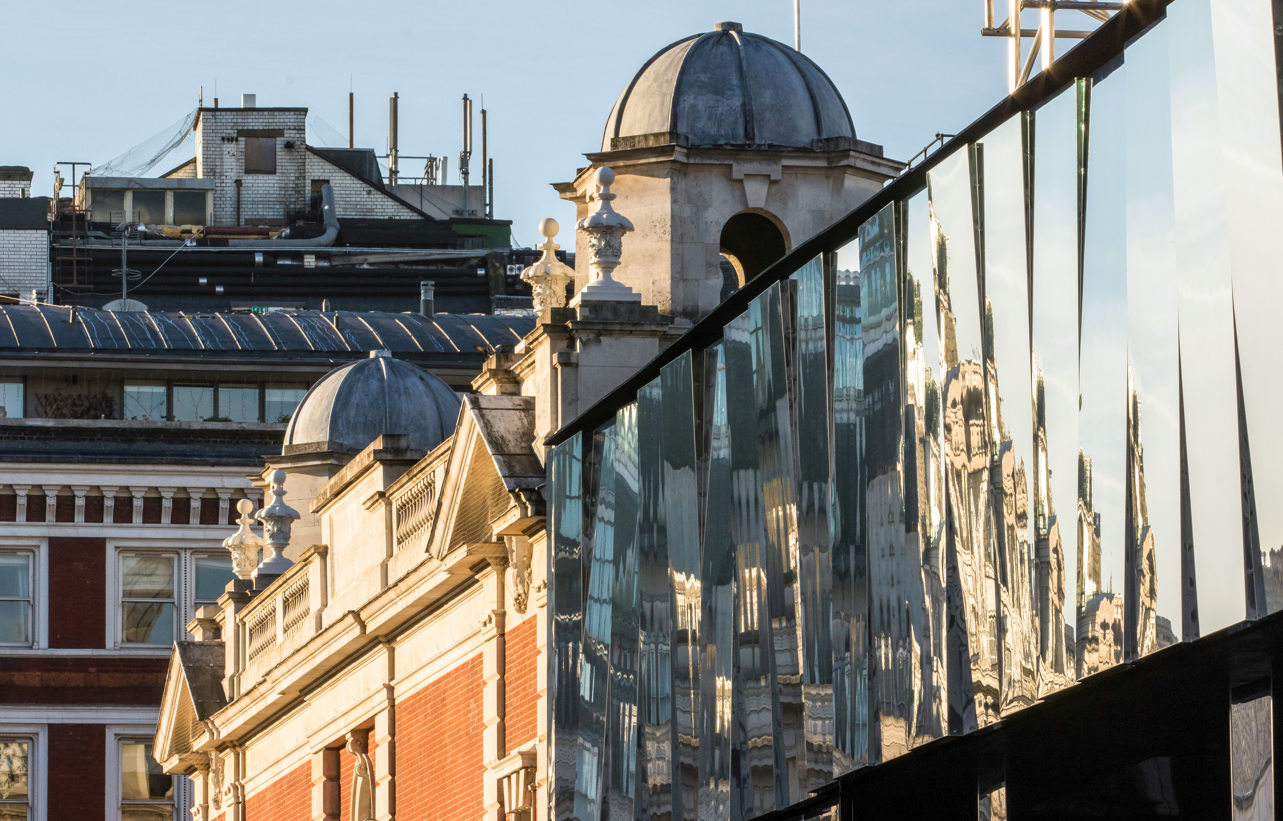 Reflect London 3