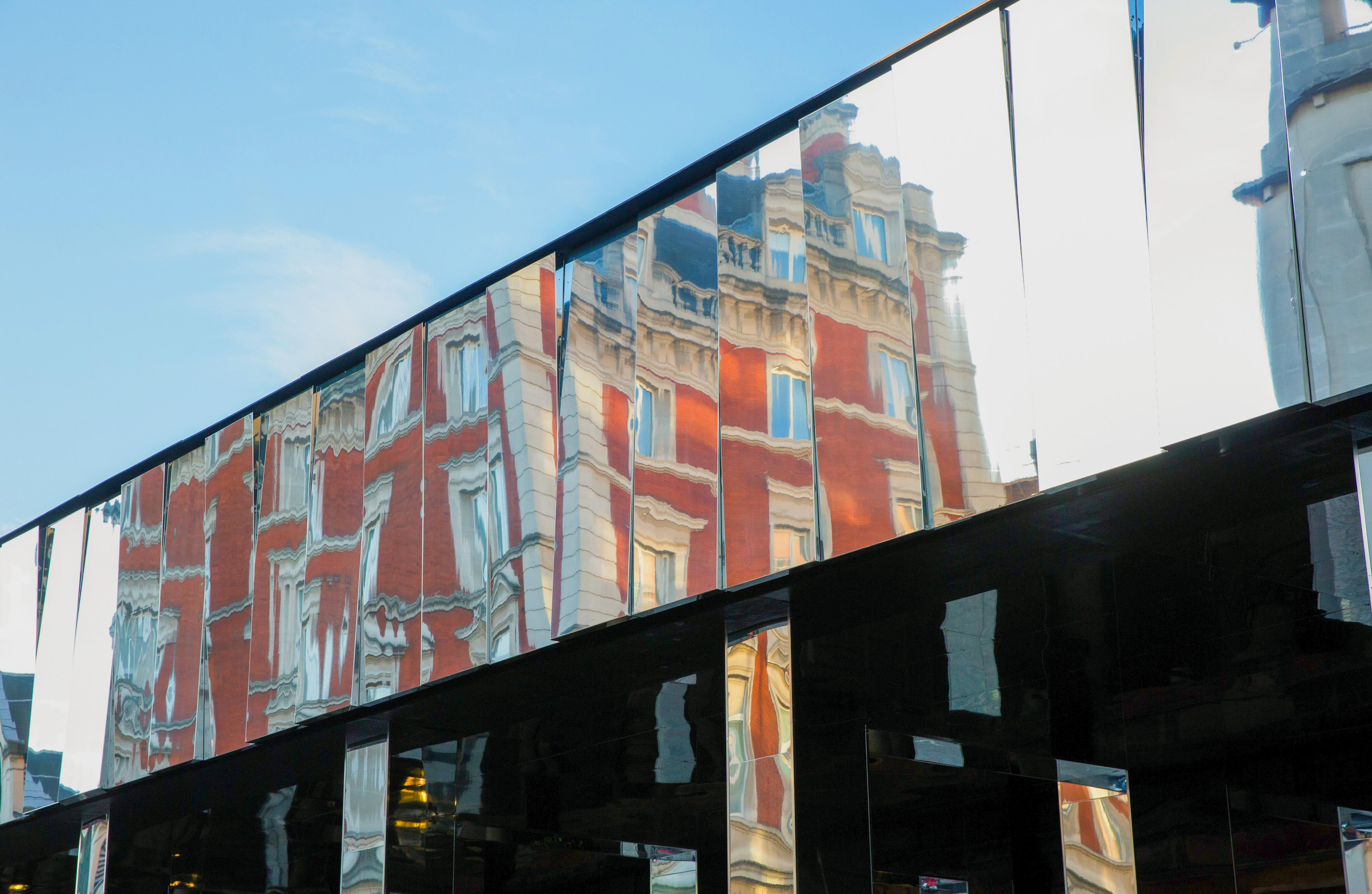 Reflect London 7