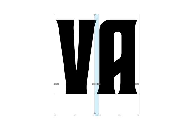 SFA_VA2