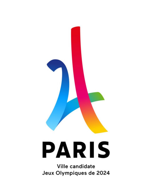 Paris-2024-logo