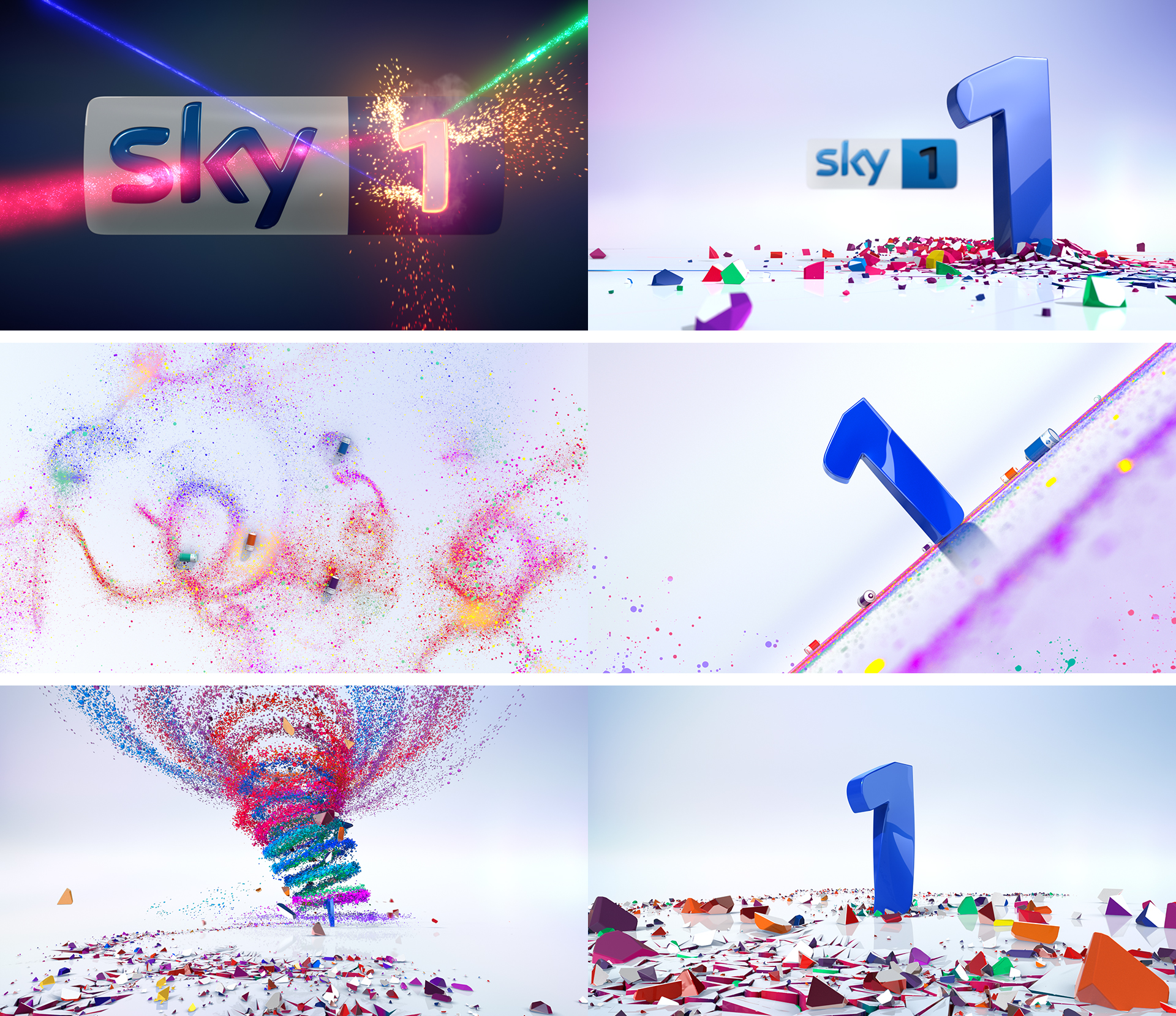 Sky_1_Idents[13]