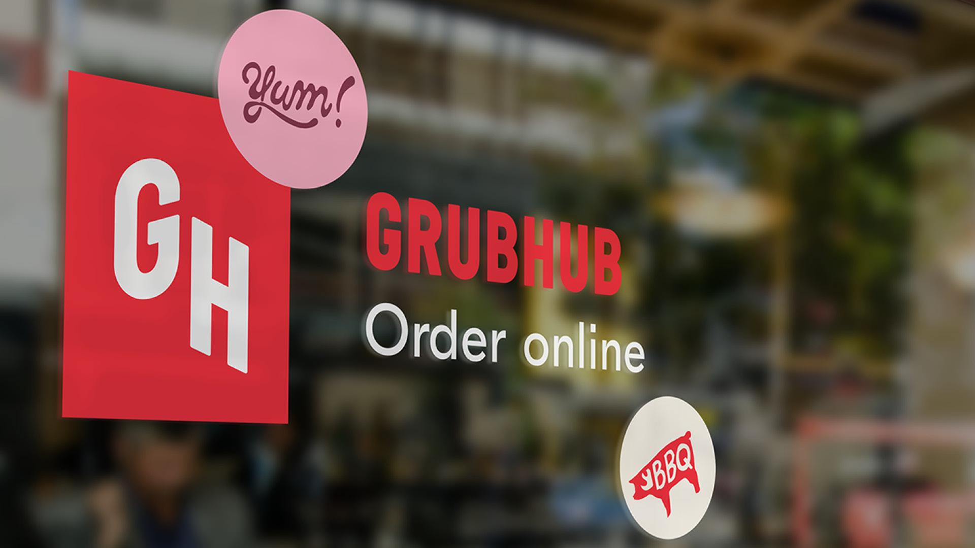GRUBHUB-07