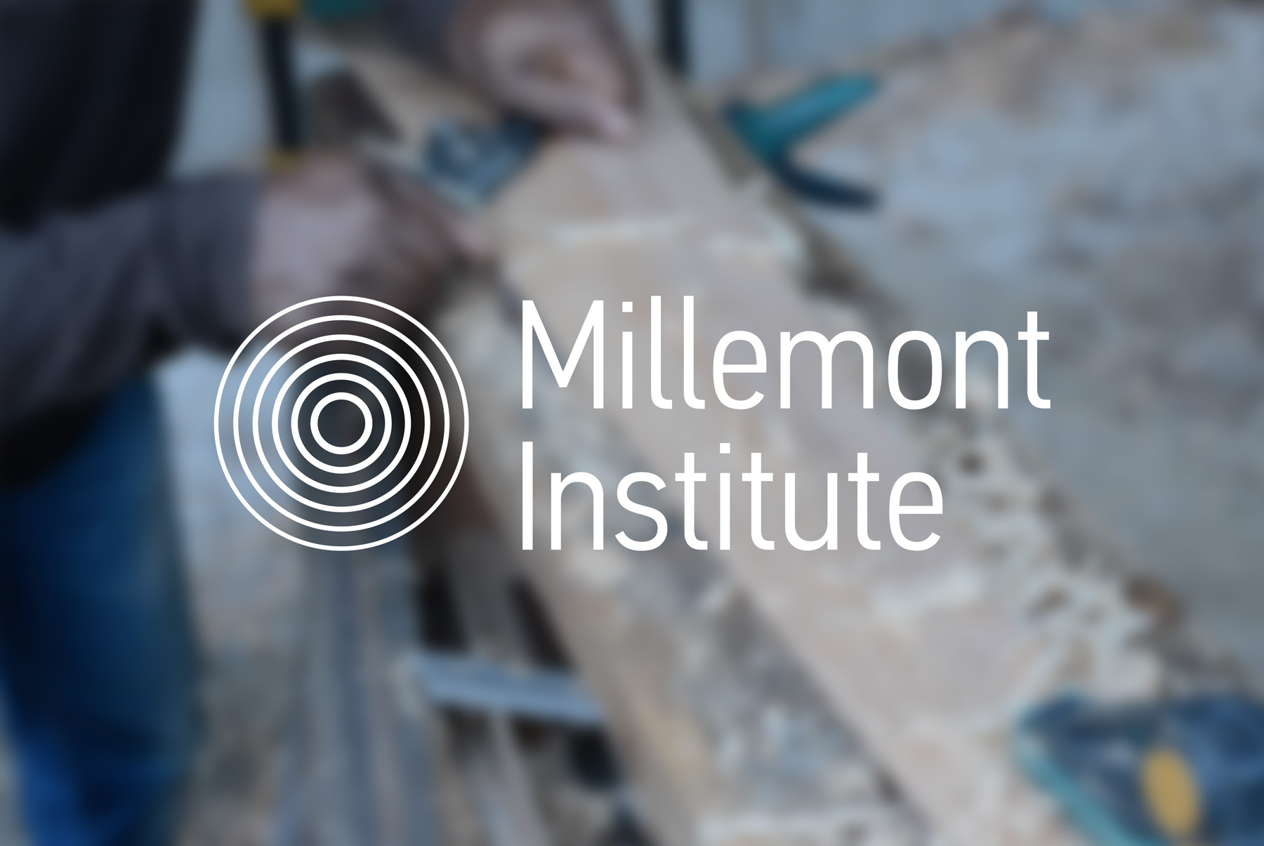 millemont-logo-on-shavinghands-blur