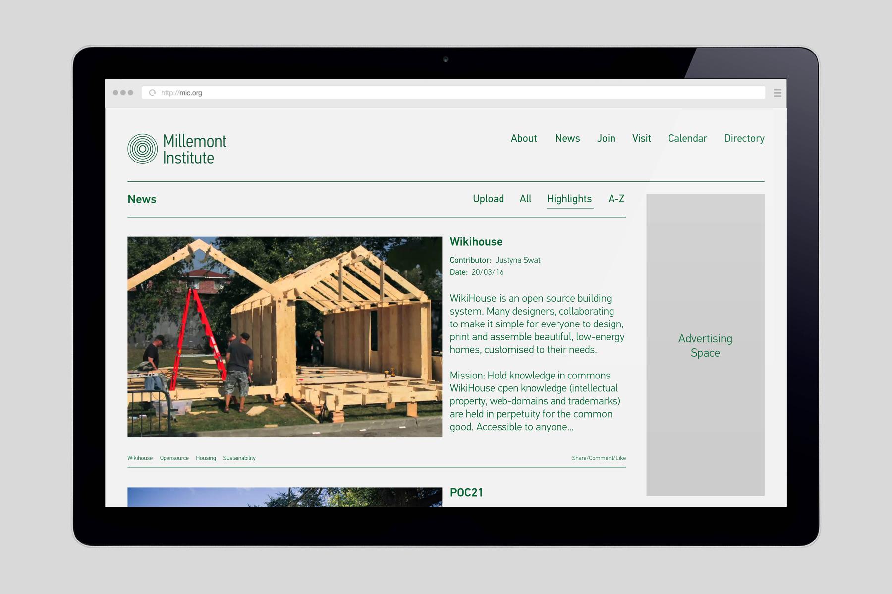millemont-site-grey-bg