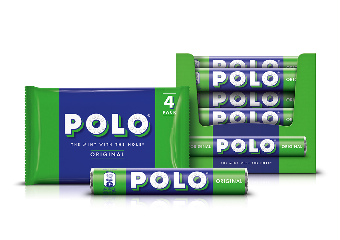 POLO-Product Group_Original