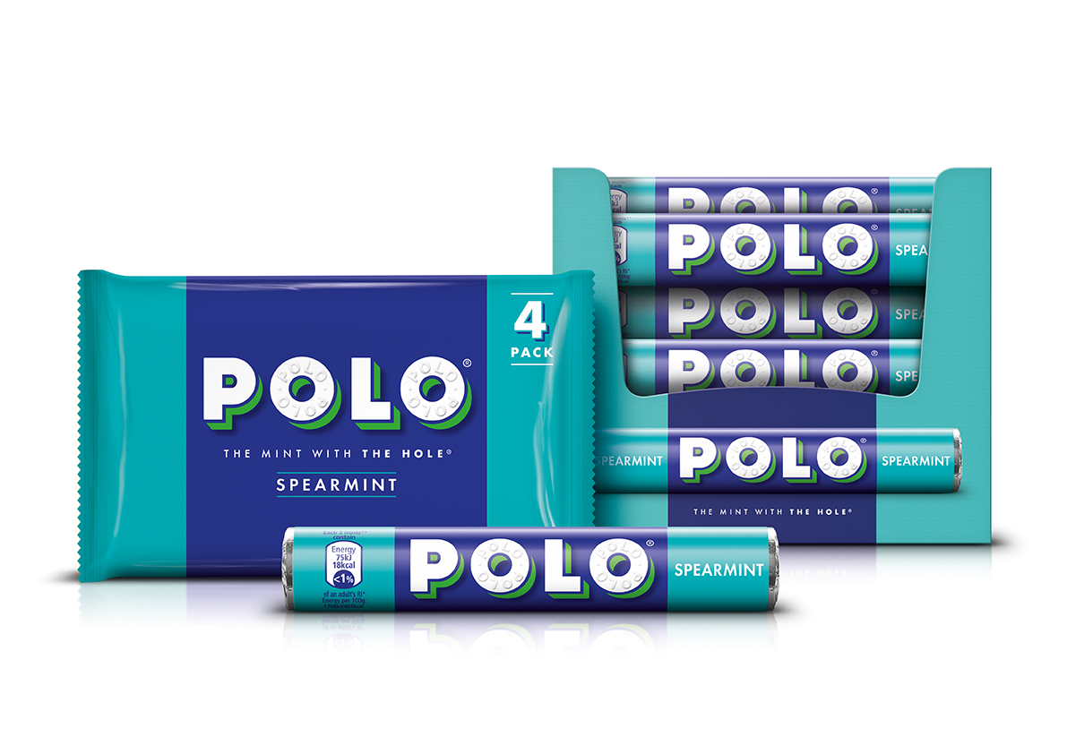 POLO-Product Group_Spearmint