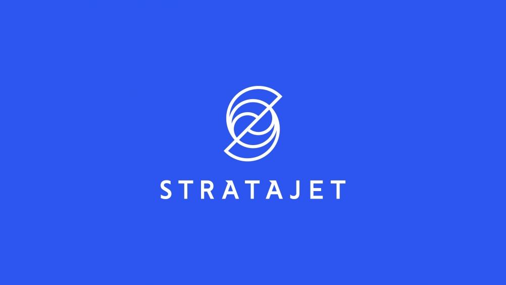 Stratajet_Web_01