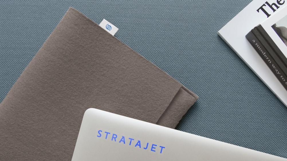 Stratajet_Web_10