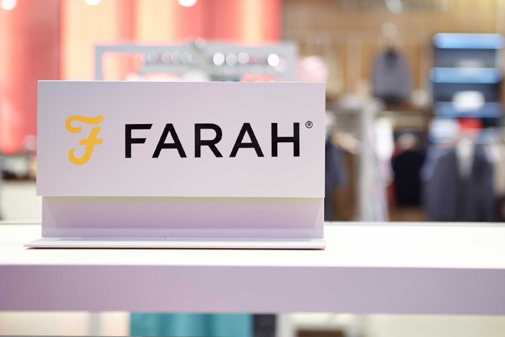 POST_Farah_Rebrand_HouseOfFraser_05