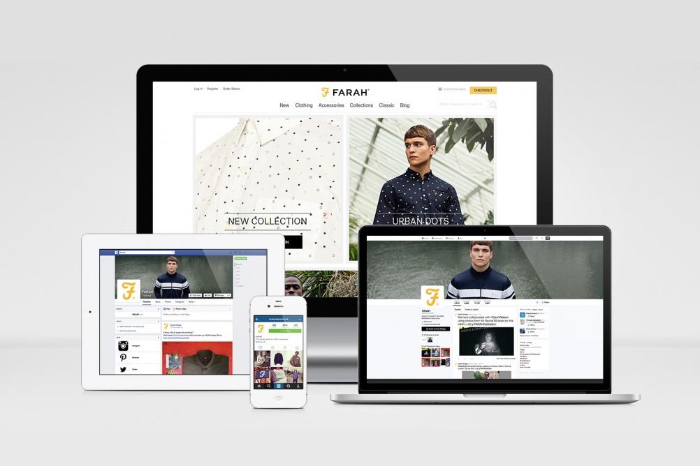 POST_Farah_Rebrand_Online_01
