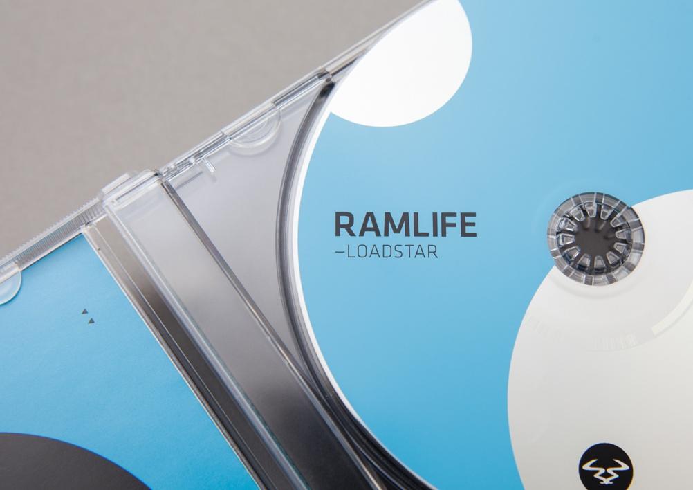 RAMLIFE_01_2016