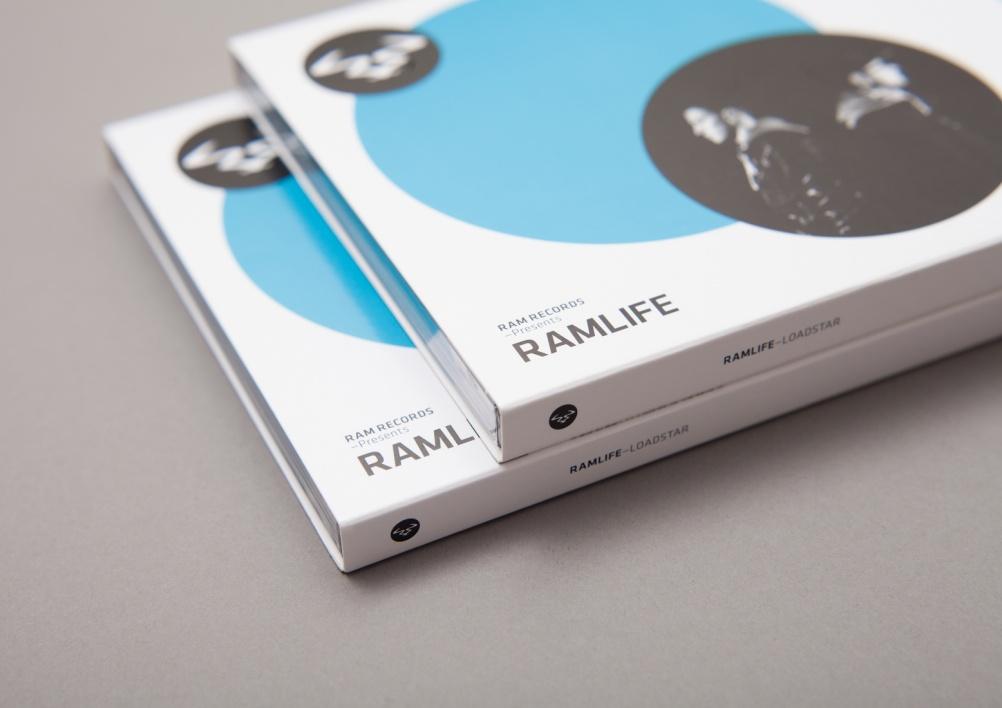RAMLIFE_02_2016