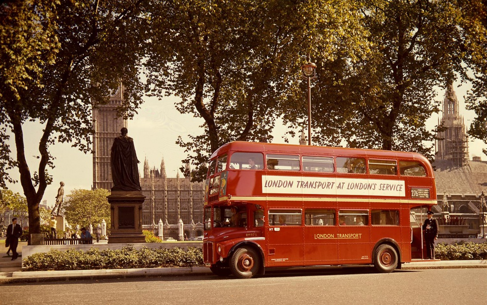 Routemaster-then-1961-1002x629