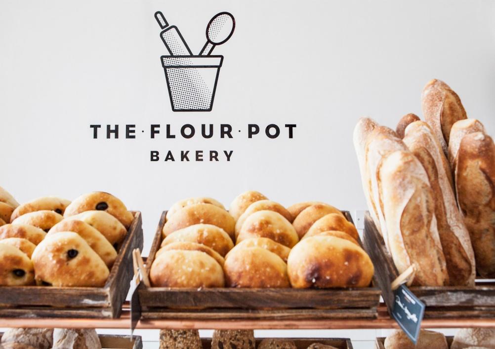 Flourpot_Jubilee_01