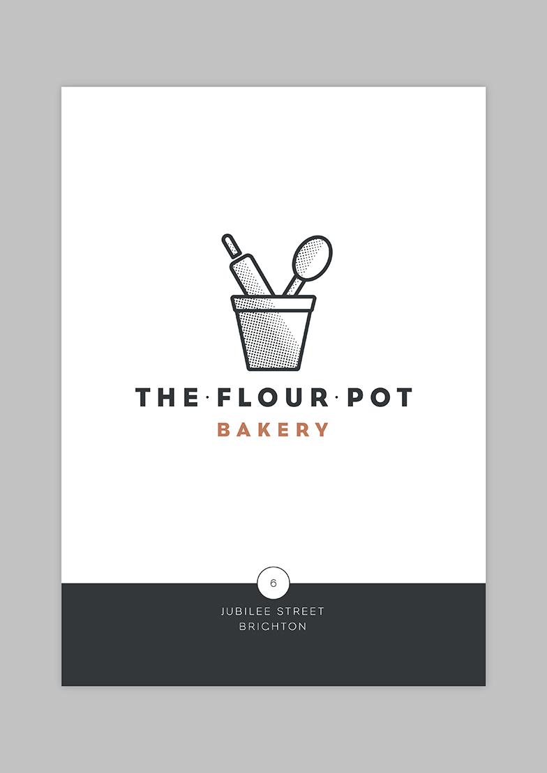 Flour_Pot_Jubilee