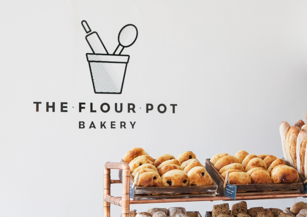 Flourpot_Jubilee_09