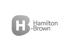 Hamiliton-Brown