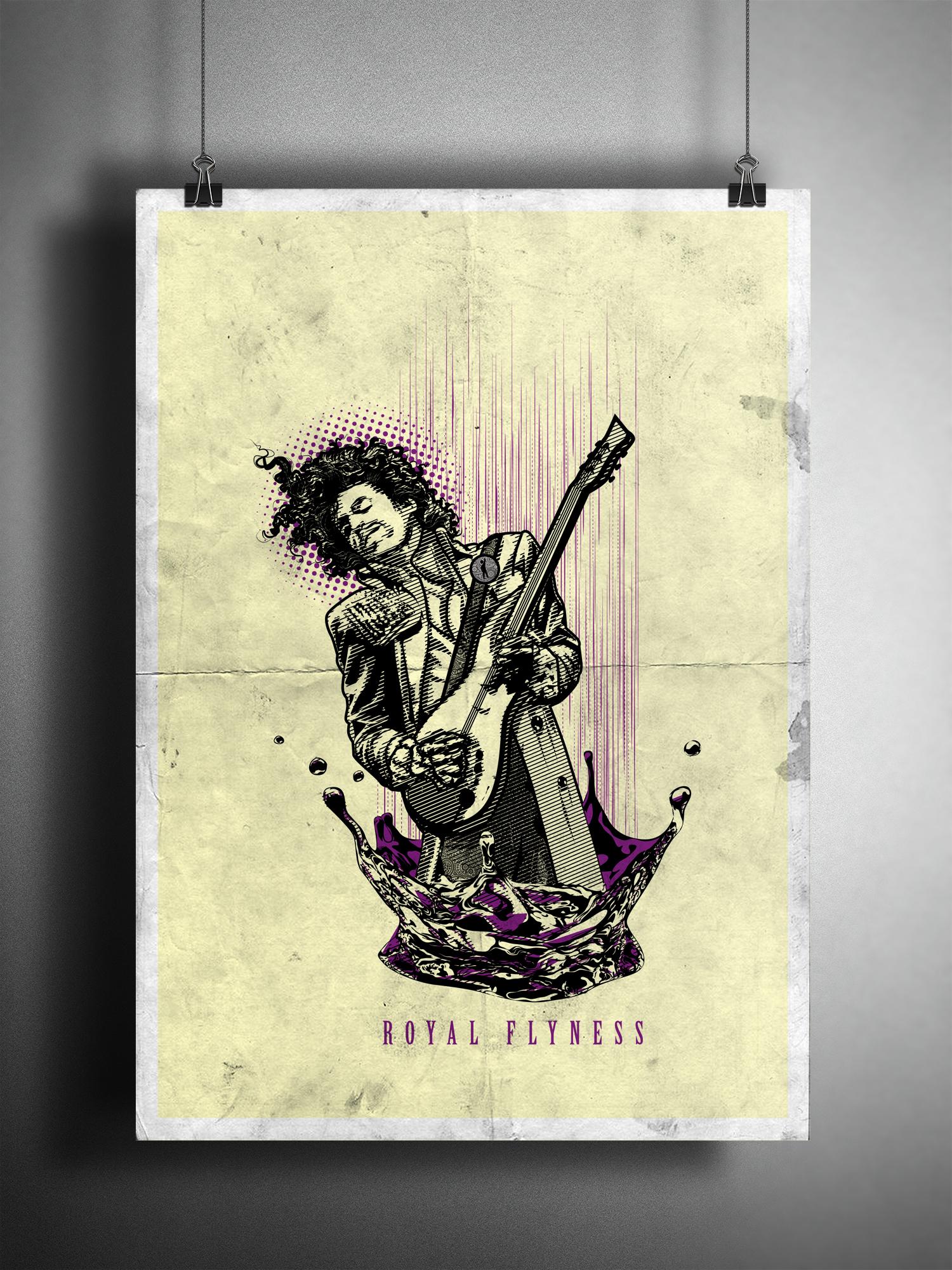 RF-poster-mock