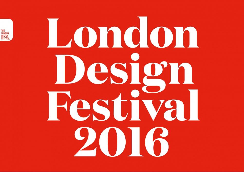 LDF16_Applications_160418