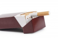 Tobacco giants lose appeal against plain cigarette packaging
