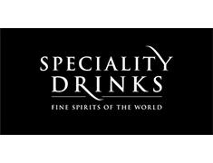 Speciality-drinks_logo