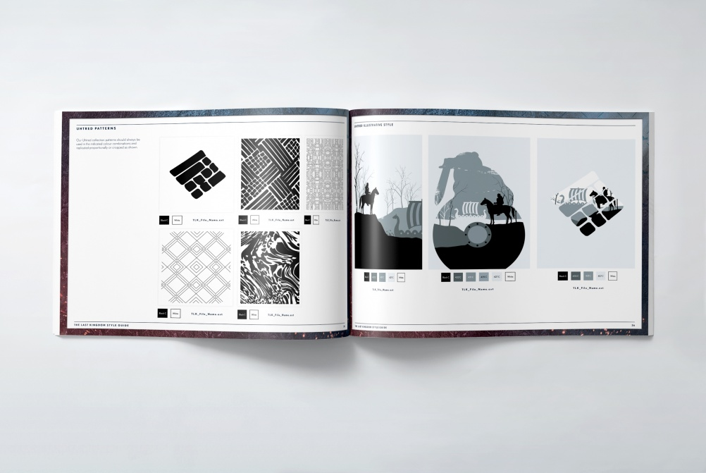 Collection_Spread_01