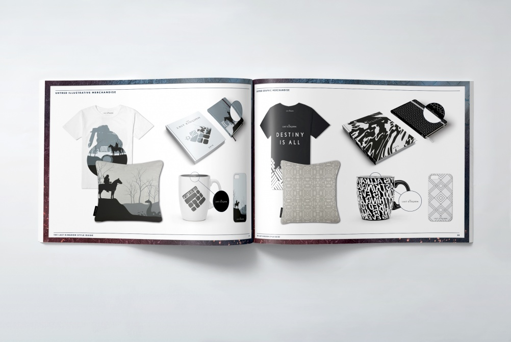 Collection_Spread_02
