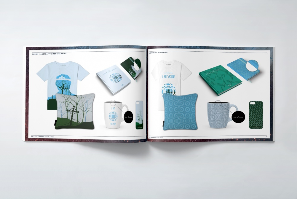 Collection_Spread_04
