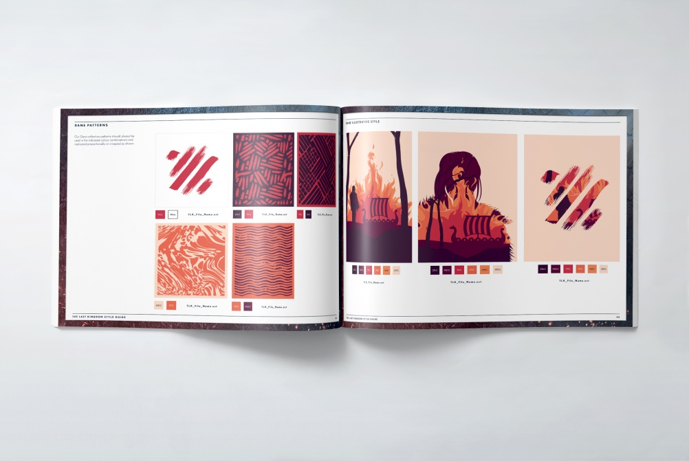 Collection_Spread_05